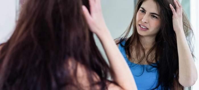 4 Jenis Hair Mask Untuk Rambut Kering Dan Mengembang Ivesort Com