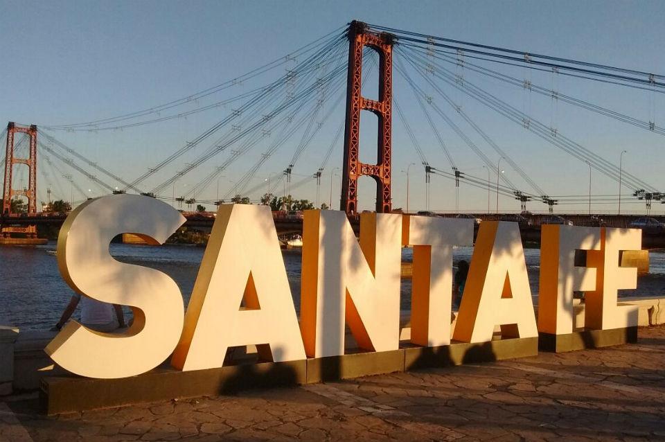 Santa Fe, inmobiliarias impulsan propuestas para reanudar actividades