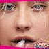 Christina Aguilera: De estrelinha da Disney para diva pop (Parte 1).