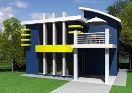 simple-modern-house
