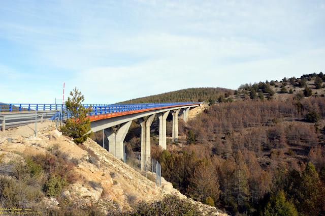 puente-hontanar-nacional-420