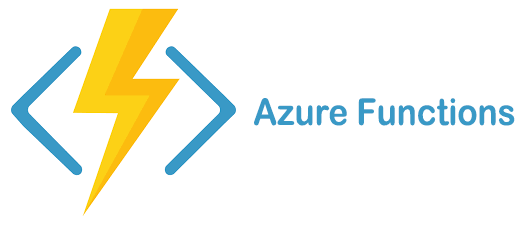 Memanfaatkan bug di Azure Functions untuk keluar dari Docker
