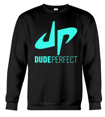 dude perfect merchandise,  dude perfect merch shirt,  dude perfect merch australia,  dude perfect merchandise canada,  dude perfect merchandise sweatshirt,  dude perfect merch uk,