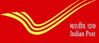 Maharashtra Post Circle Recruitment Jobs 2021 - 2428 Gramin Dak Sevak Vacancies
