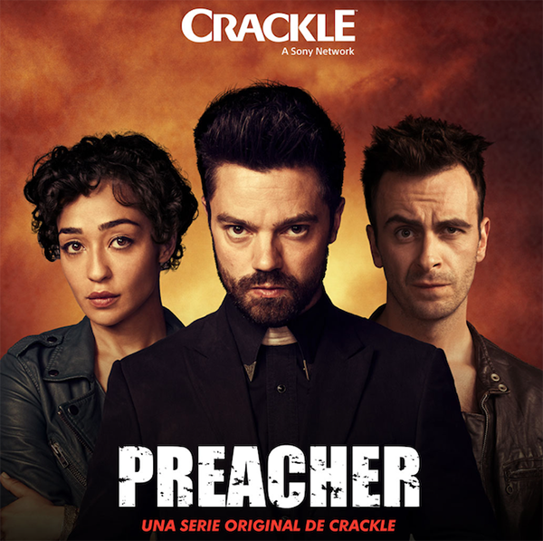 Crackle-servicio-SVOD-Sony-Pictures-Television-Networks