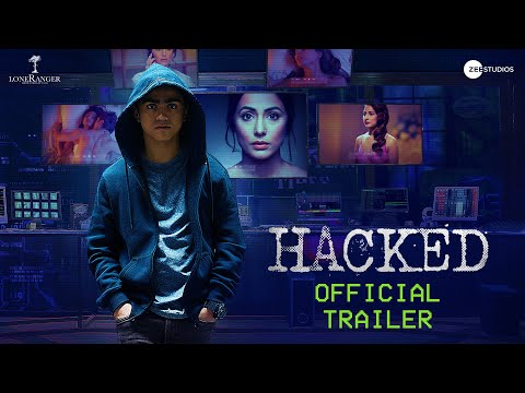 Hacked Movie Lyrics, Hacked Songs, Hacked Hina Khan, Hacked Best Songs,