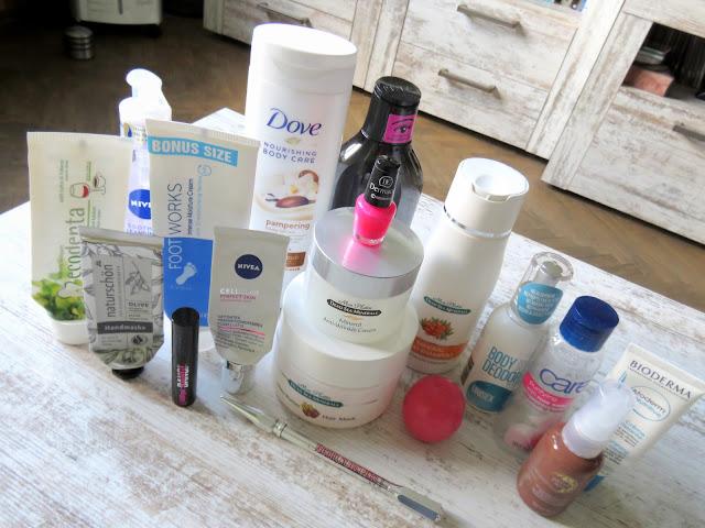 saveonbeautyblog_spotrebovana_kozmetika_za_maj_recenzia
