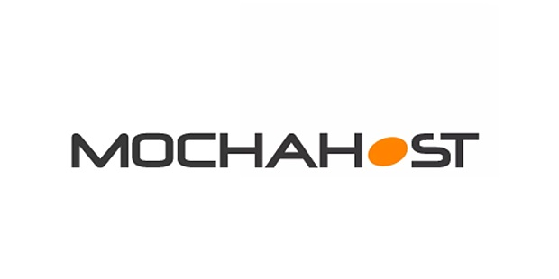 Mochahost Black Friday Deals