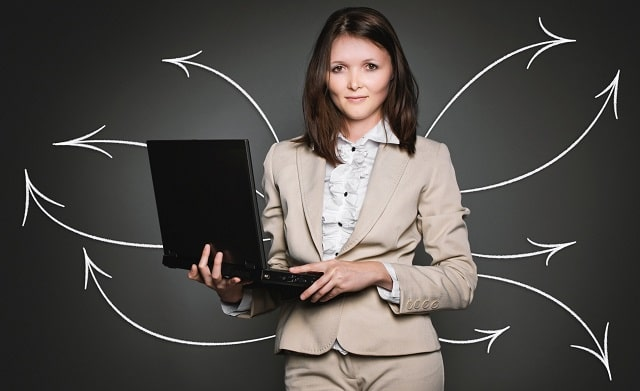 hiring manager handbook find right person hire best employees