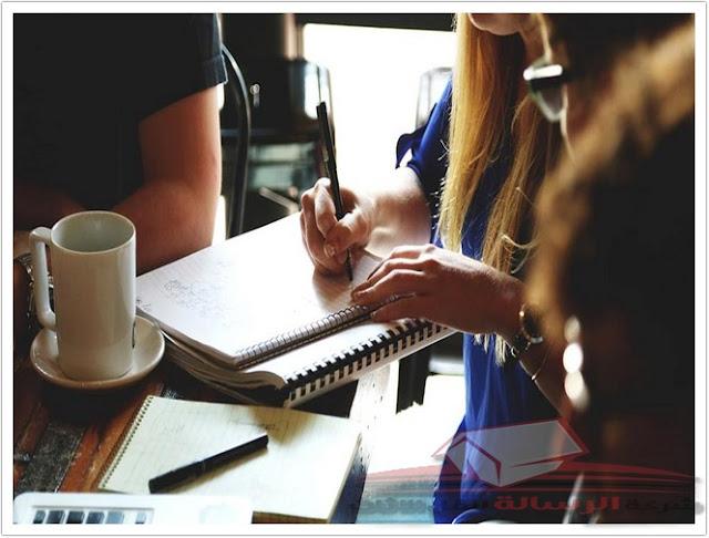 خمس طرق إبداعية للإعلان عن تغيير العنوان