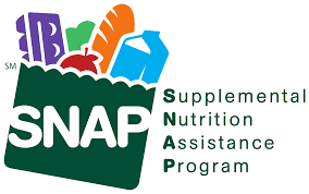 Food for Thought: Preserving SNAP Hfrnews