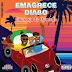 Slick Kid Feat. Djimetta – Emagrece Diabo [2019] [DOWNLOAD].MP3