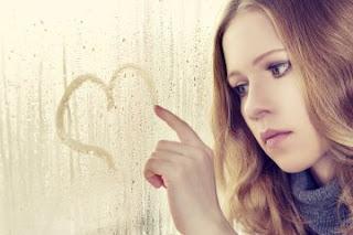 delusione-sentimentale
