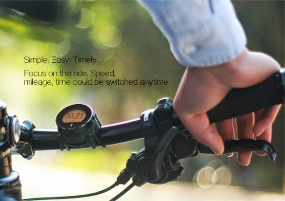 Smart Bike Navigation Gadgets (15) 11