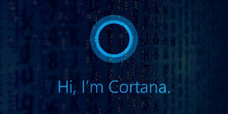 how-to-activate-cortana-in-windows-10