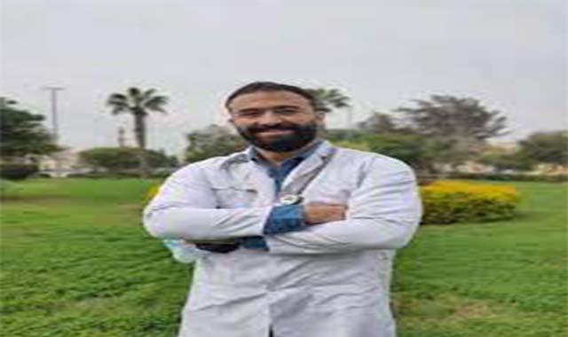 أحمد حسن وزينب وحيلة جديدة لجني الأرباح يكشفها طبيب