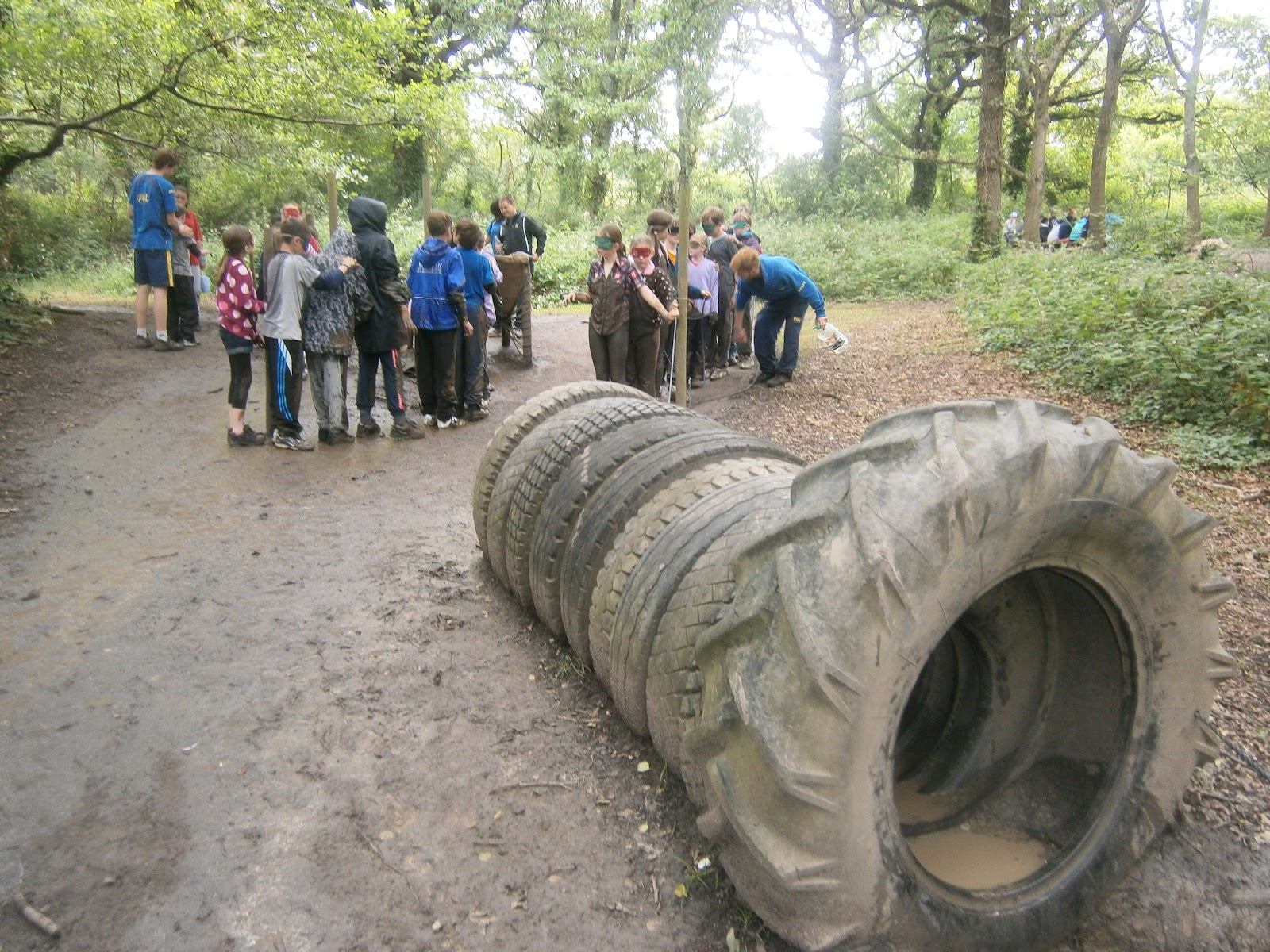 Woodlands junior homework help rivers