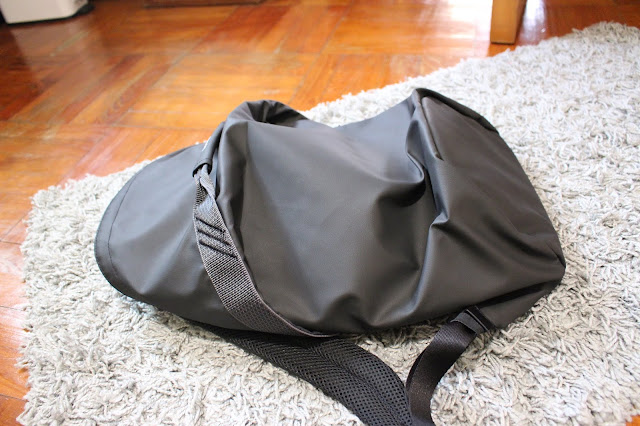 topologie backpack review, topologie Hong Kong review, topologie Multipitch backpack black, topologie Multipitch backpack review, topologie review, topologie reviews,