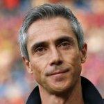 2016-2017 Nama Pelatih Manajer Fiorentina