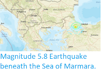 https://sciencythoughts.blogspot.com/2019/09/magnitude-58-earthquake-beneath-sea-of.html