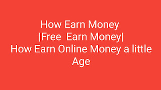 how earn money online how earn money how earn money at home how earn money from youtube how earn money online at home how earn money from instagram how earn money from google how earn money online at home in hindi how earn money online in india Search Updates Discover