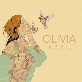 Olivia Abril