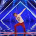 Little Superstars Of America's Got Talent S12