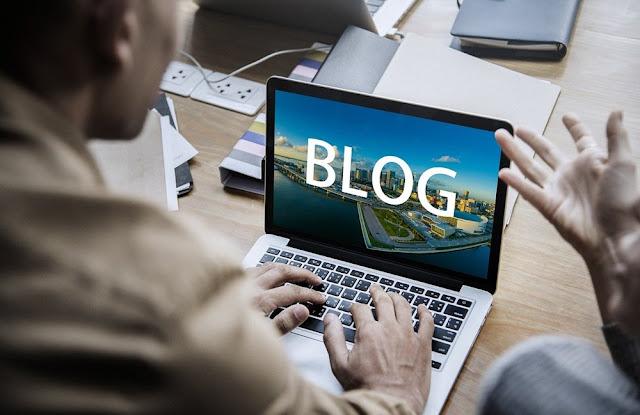 jasa ulasan blogger dengan job review