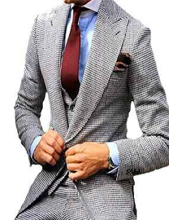 http://designerplanet.in/product-category/suits-blazers/