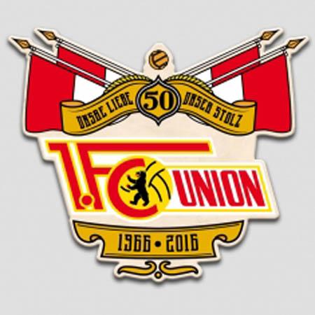 union berlin schuhe