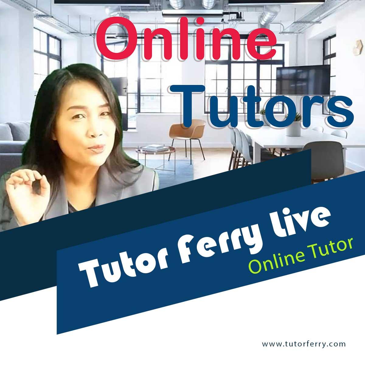 FAQ : เรียนพิเศษที่บ้านและเรียนออนไลน์เรียนกับติวเตอร์คนไหนดี?