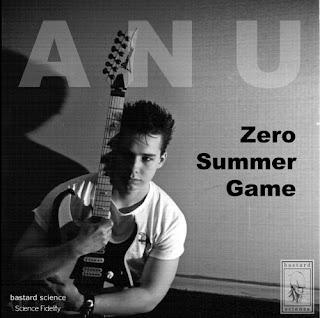 "Album cover for MP3.com re-issue of ""Zero Summer Game"", 2000"