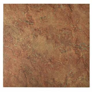 Greatmats LVT ceramic beige flooring Burke