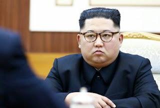 Kim Jong Un Dikenal Sadis, Lalu Bagaimana Nasib Tukang Cukurnya?