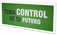 asume-el-control