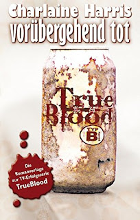 http://www.amazon.de/Vor%C3%BCbergehend-tot-True-Blood-1/dp/3867620555?ie=UTF8&amp%3Bqid=1462474930&amp%3Bsr=8-1&ref_=tmm_pap_title_0