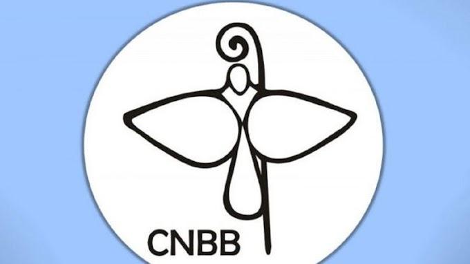 Após carta ao Papa contra Bolsonaro, protesto anticomunista é marcado em frente à CNBB