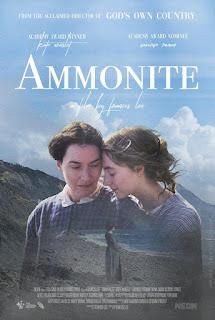 Francis Lee, Kate Winslet, Saoirse Ronan,