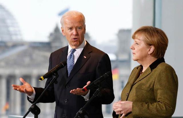 EUA grampeou e espionou muitos políticos da UE