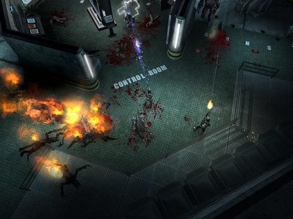 shadowgrounds-survivor-pc-screenshot-1