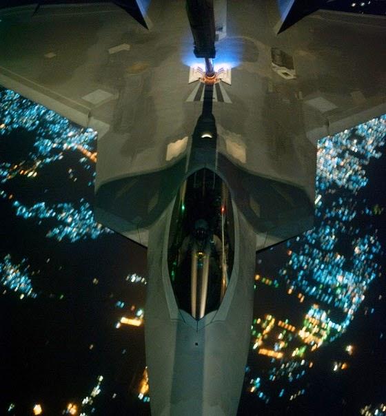 f-22+raptor.jpg (560×604)