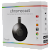 Convierte tu móvil Android en un Google Chromecast