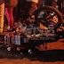 Tres muertos en accidentes de tránsito en Madriz y Estelí en el nuevo año 2021