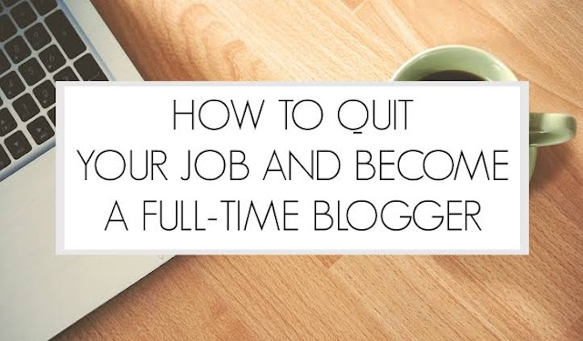 Blogging and how you should know it.