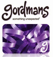 Enter the Gordmans Gift Card Giveaway. Ends 9/15.
