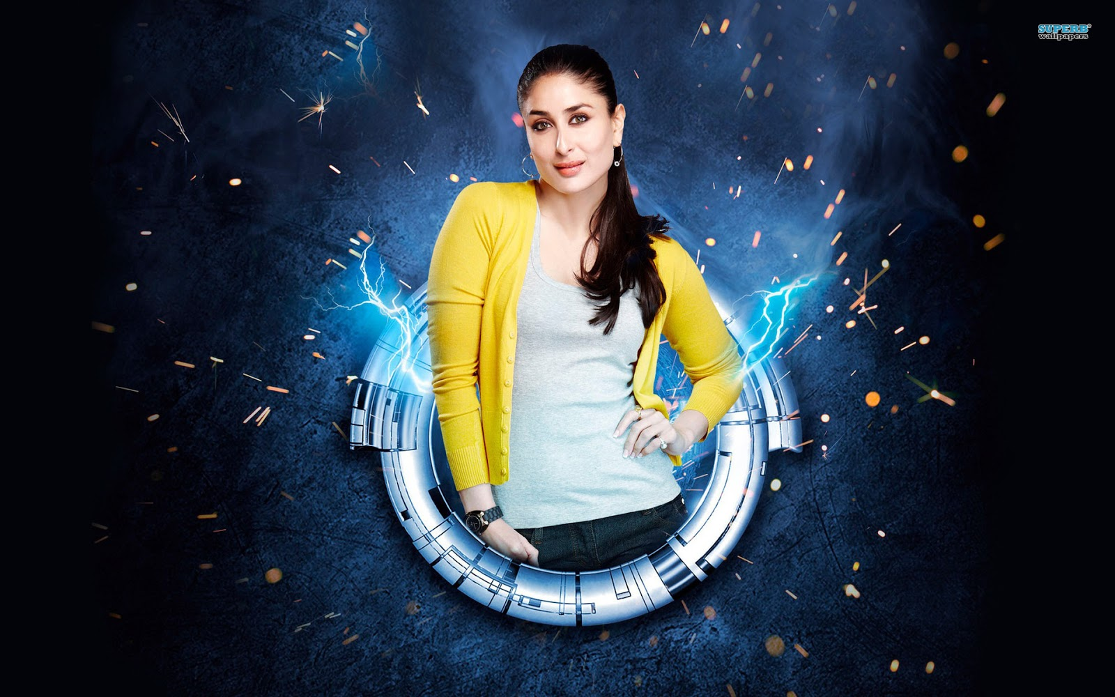 Loli Videos Kareena Kapoor Hot Bollywood Acctresss-9795