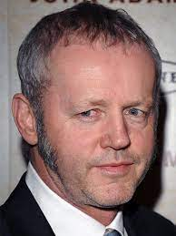 David Morse Net Worth, Income, Salary, Earnings, Biography, How much money make?