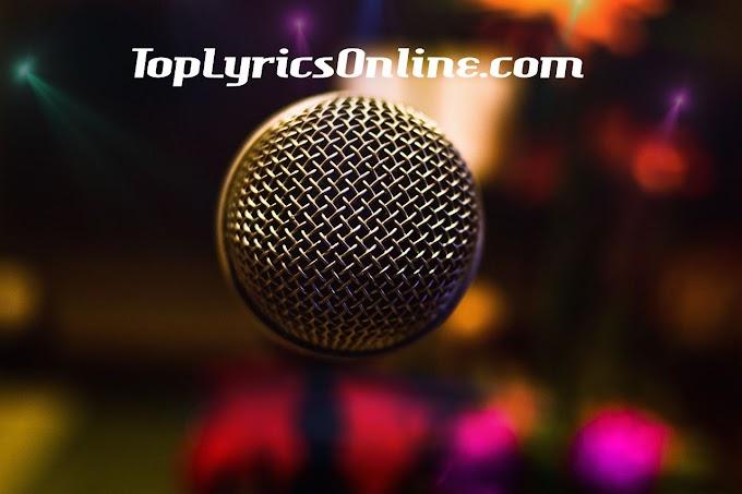 हैलो कौन Hello Kaun Lyrics - Ritesh Pandey