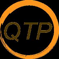Learn QTP Full