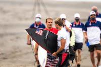surf30 olimpiadas USA ath Kolohe Andino ath ph Sean Evans ph 4